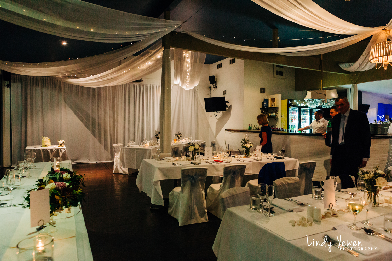 Noosa-Marina-Wedding-Nat-Natalie  503.jpg