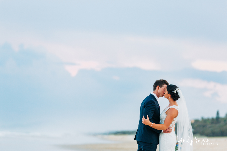 Noosa-Marina-Wedding-Nat-Natalie  491.jpg
