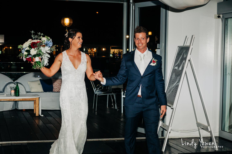 Noosa-Marina-Wedding-Nat-Natalie  516.jpg