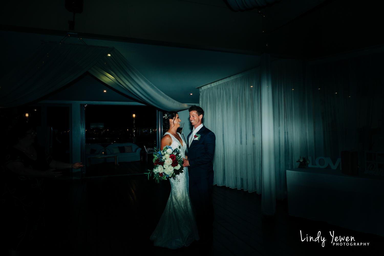Noosa-Marina-Wedding-Nat-Natalie  517.jpg