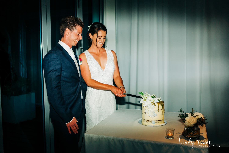 Noosa-Marina-Wedding-Nat-Natalie  523.jpg