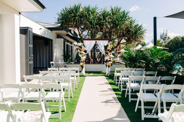Noosa-RACV-Weddings-Eileen-Tim 1.jpg