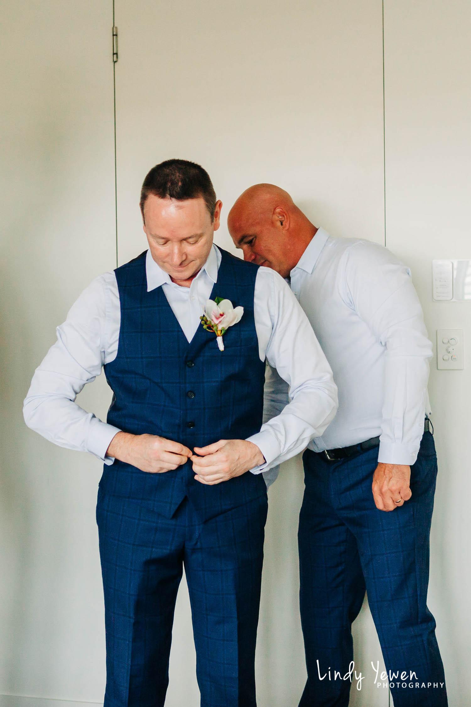 Noosa-RACV-Weddings-Eileen-Tim 59.jpg