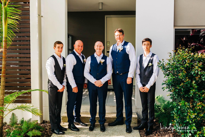 Noosa-RACV-Weddings-Eileen-Tim 82.jpg
