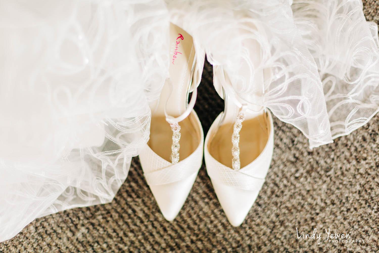Noosa-RACV-Weddings-Eileen-Tim 87.jpg
