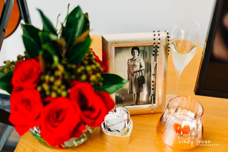 Noosa-RACV-Weddings-Eileen-Tim 105.jpg