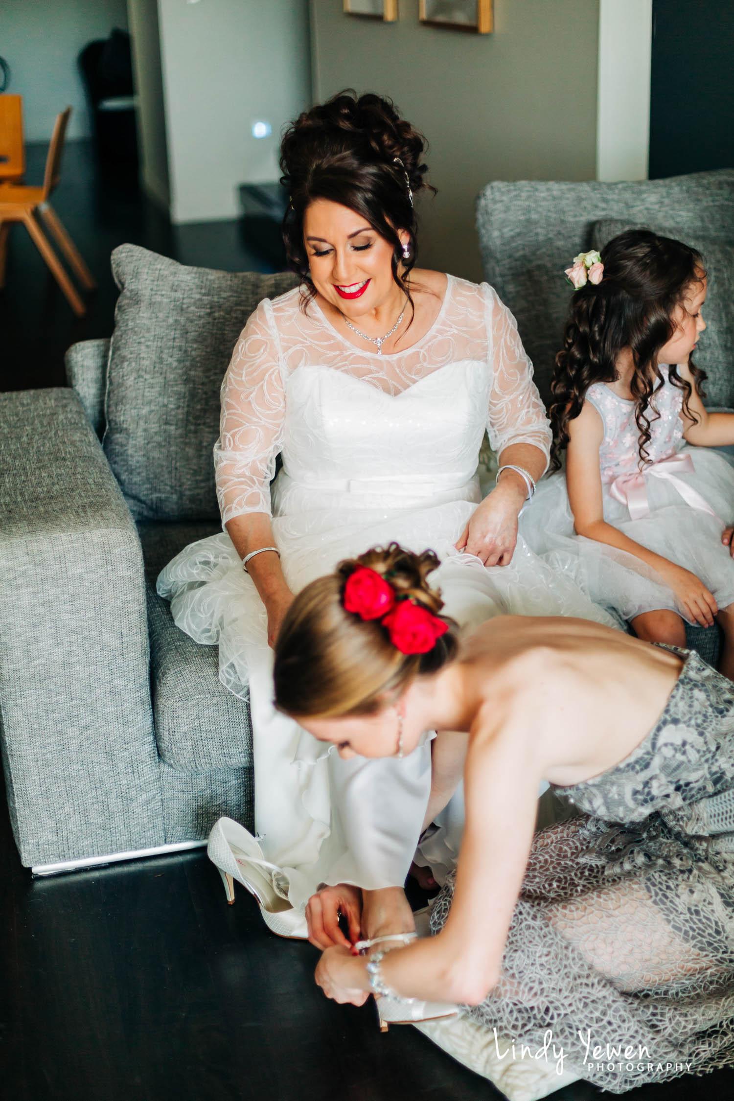 Noosa-RACV-Weddings-Eileen-Tim 143.jpg