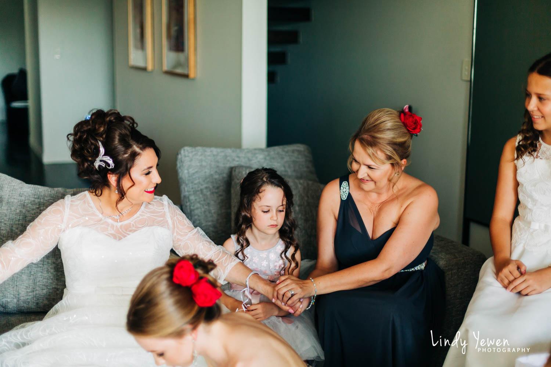Noosa-RACV-Weddings-Eileen-Tim 149.jpg