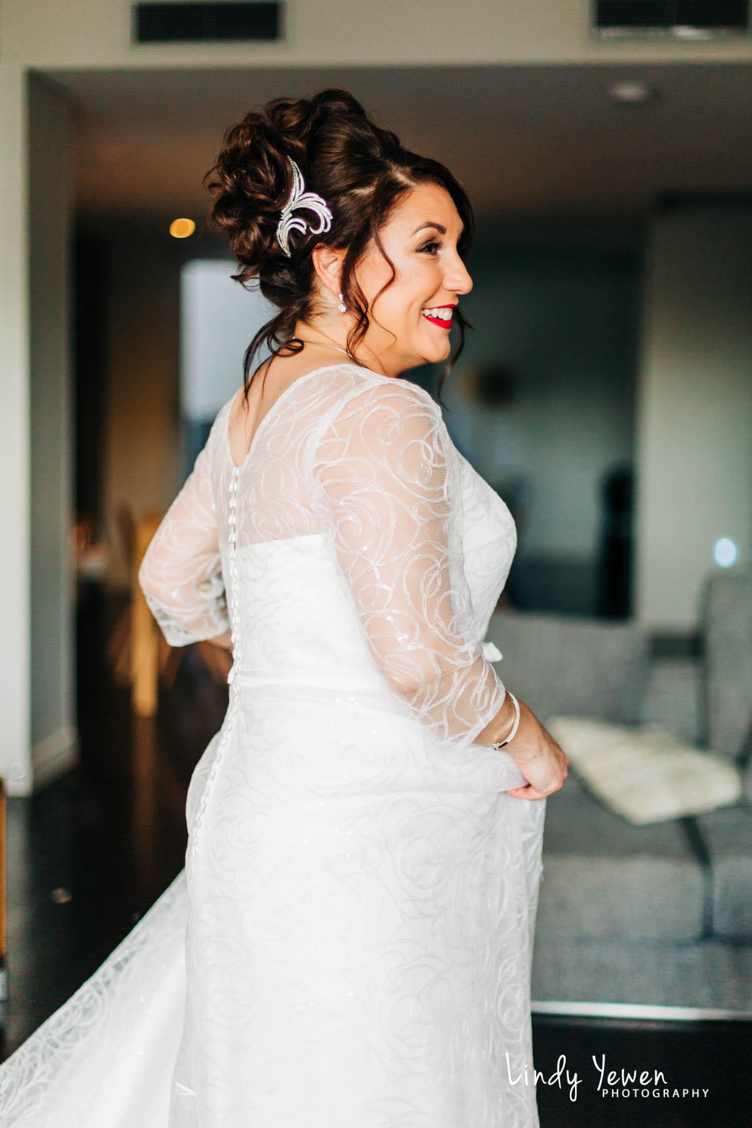 Noosa-RACV-Weddings-Eileen-Tim 158.jpg
