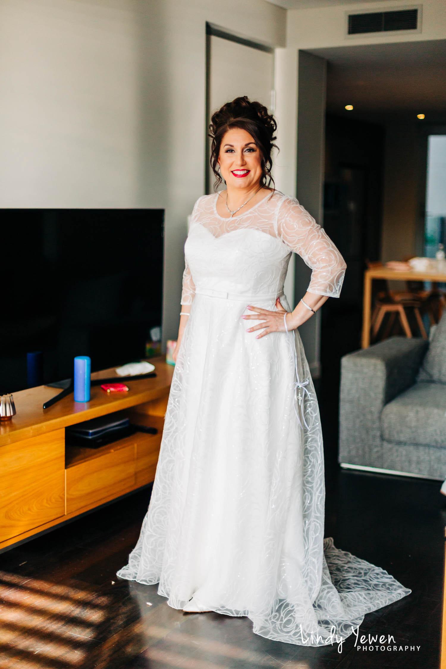 Noosa-RACV-Weddings-Eileen-Tim 154.jpg