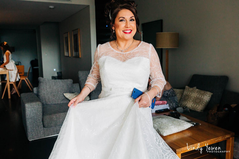 Noosa-RACV-Weddings-Eileen-Tim 150.jpg