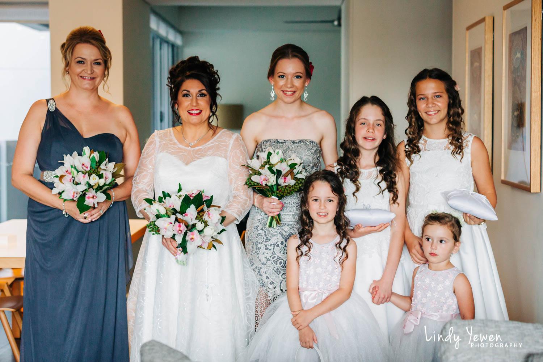 Noosa-RACV-Weddings-Eileen-Tim 198.jpg