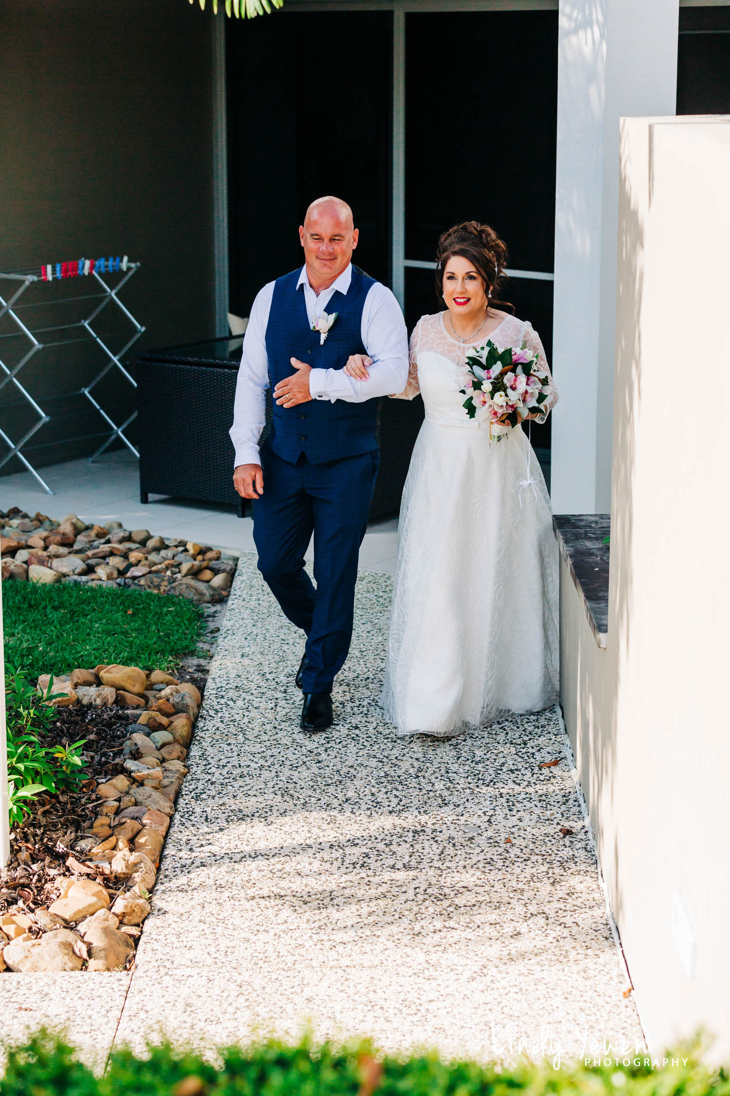 Noosa-RACV-Weddings-Eileen-Tim 228.jpg
