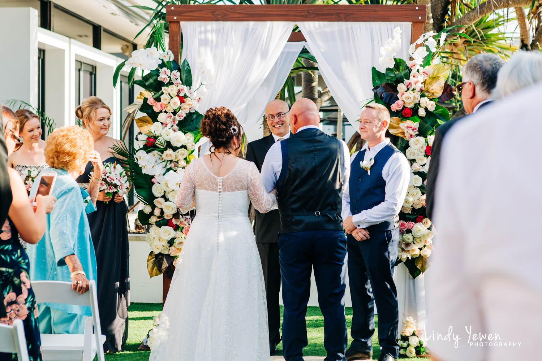 Noosa-RACV-Weddings-Eileen-Tim 236.jpg