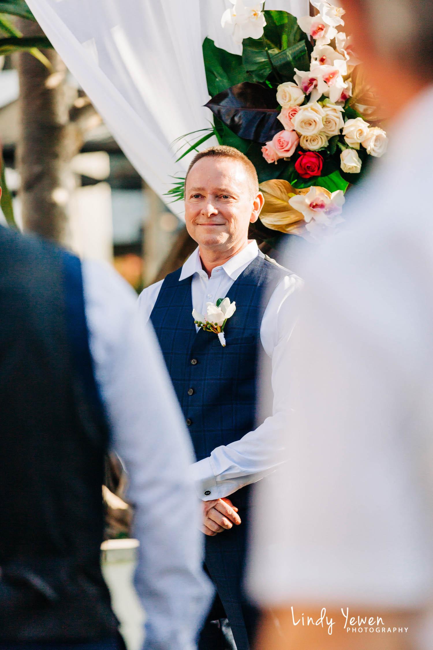 Noosa-RACV-Weddings-Eileen-Tim 235.jpg