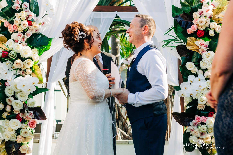 Noosa-RACV-Weddings-Eileen-Tim 254.jpg