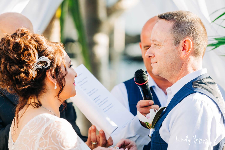 Noosa-RACV-Weddings-Eileen-Tim 280.jpg