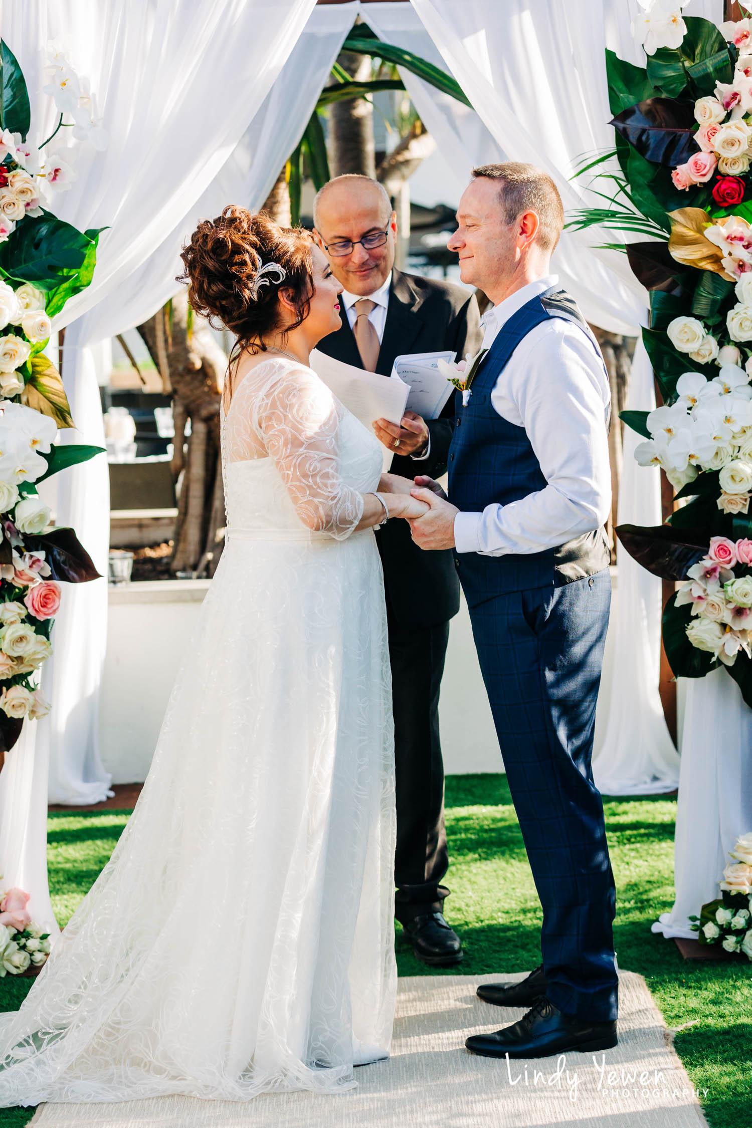 Noosa-RACV-Weddings-Eileen-Tim 291.jpg