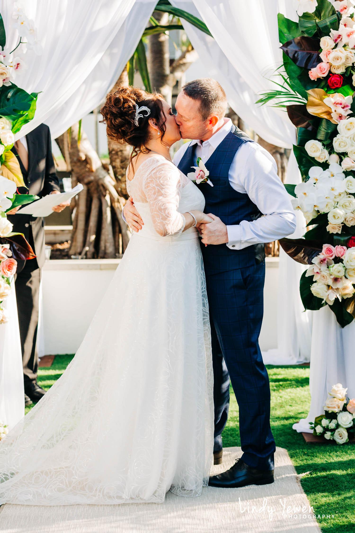 Noosa-RACV-Weddings-Eileen-Tim 297.jpg