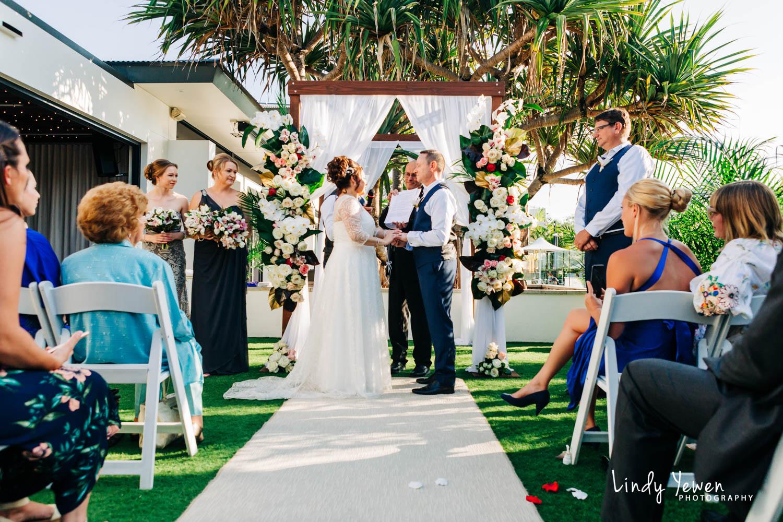 Noosa-RACV-Weddings-Eileen-Tim 283.jpg