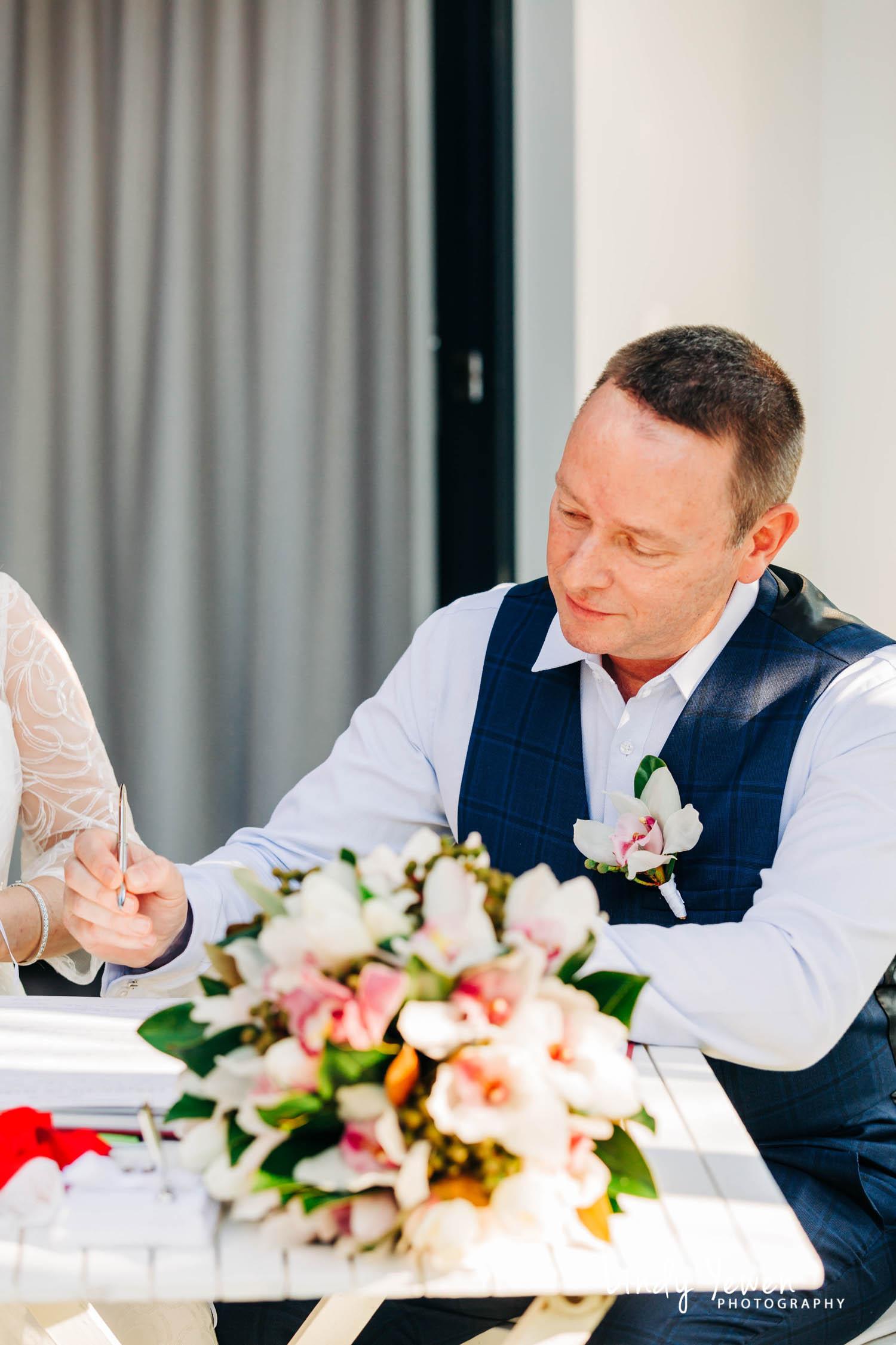 Noosa-RACV-Weddings-Eileen-Tim 319.jpg