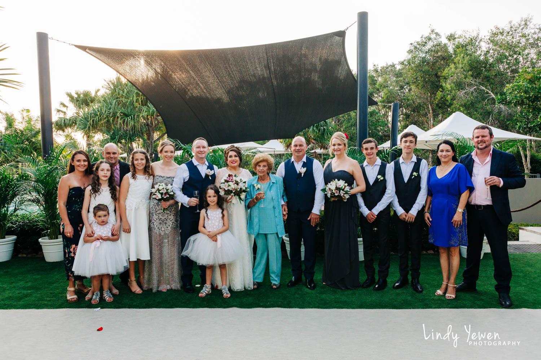 Noosa-RACV-Weddings-Eileen-Tim 412.jpg
