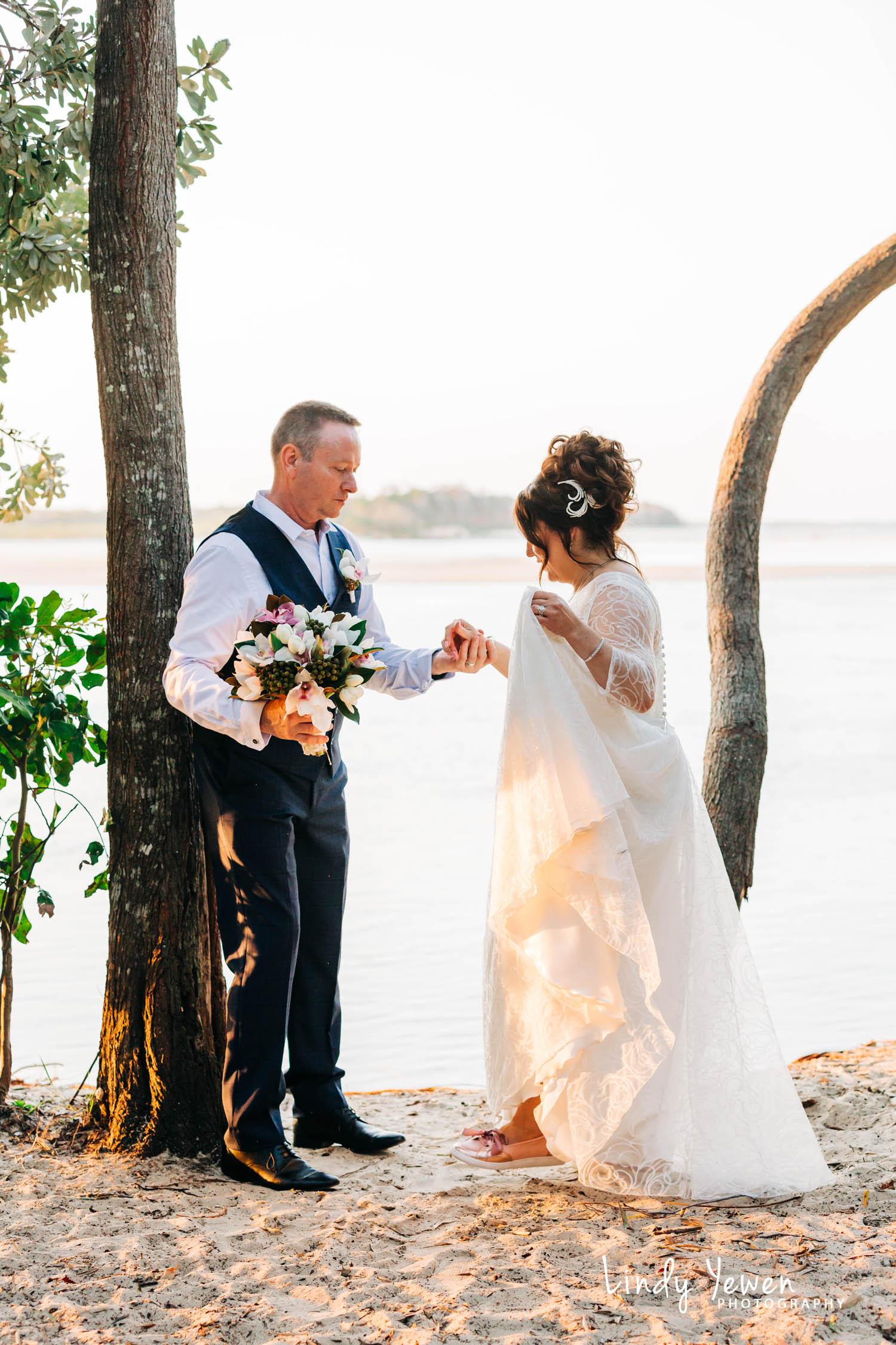Noosa-RACV-Weddings-Eileen-Tim 451.jpg