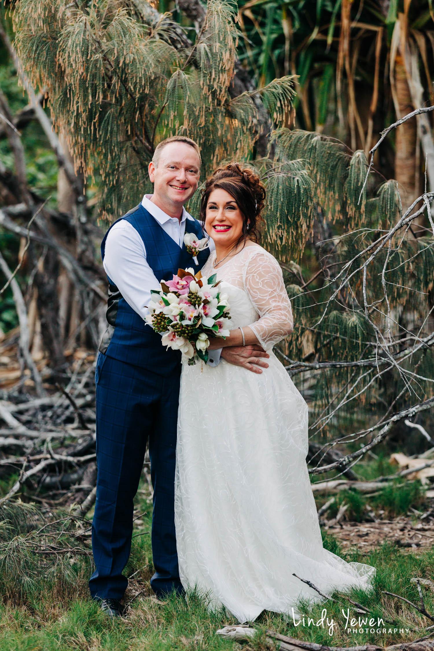 Noosa-RACV-Weddings-Eileen-Tim 464.jpg