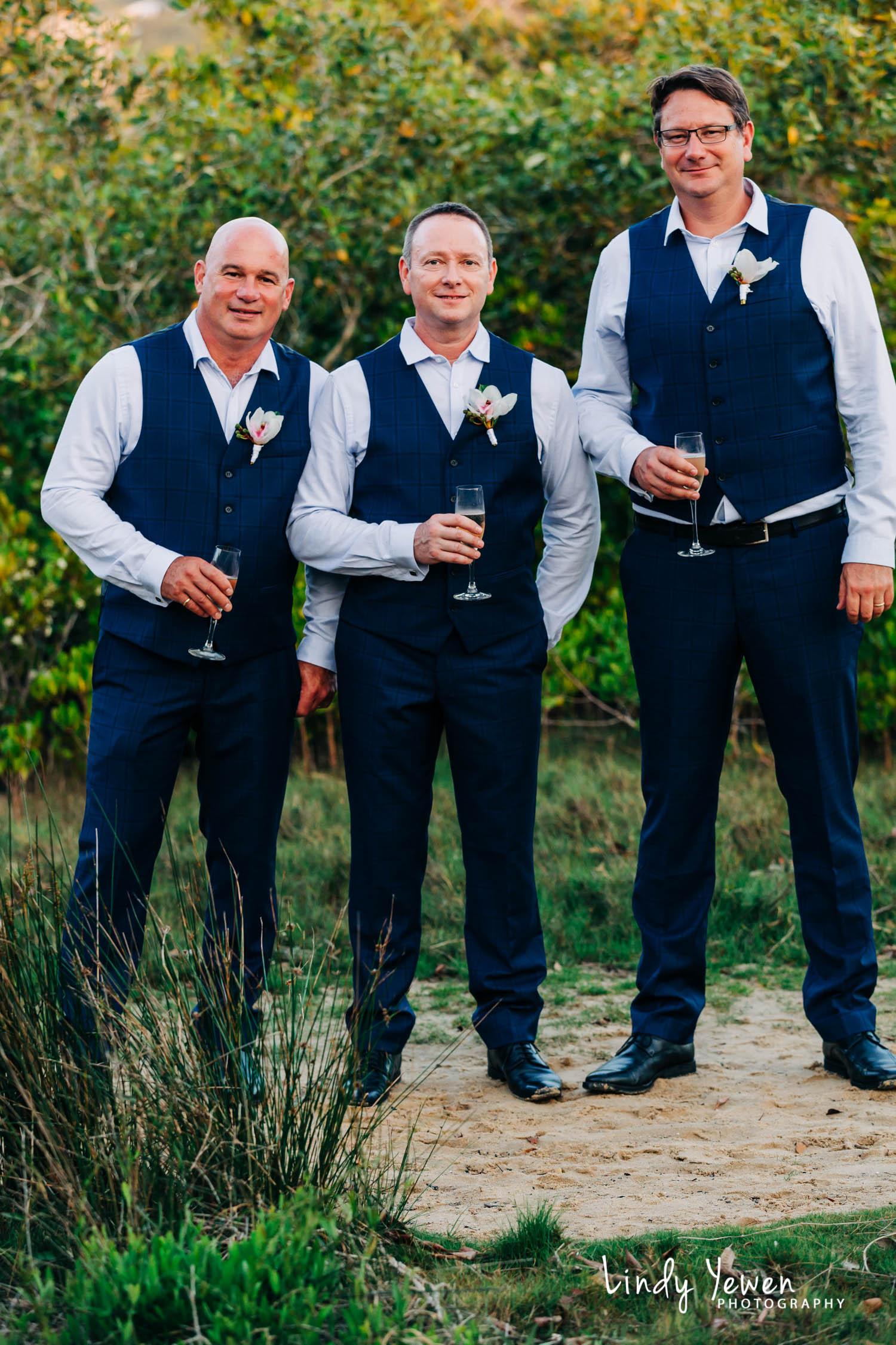 Noosa-RACV-Weddings-Eileen-Tim 490.jpg