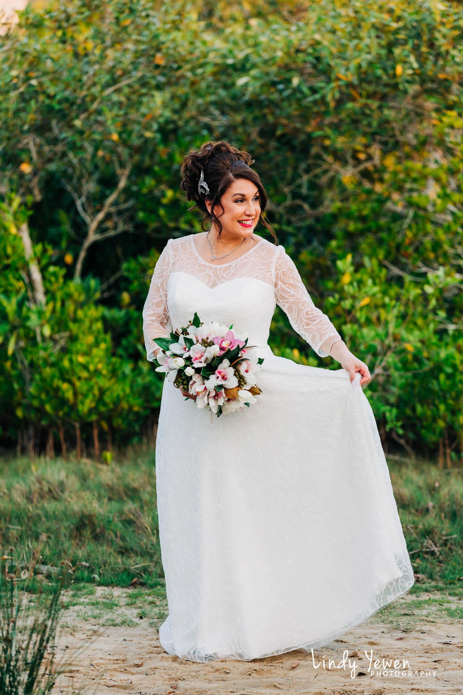 Noosa-RACV-Weddings-Eileen-Tim 489.jpg
