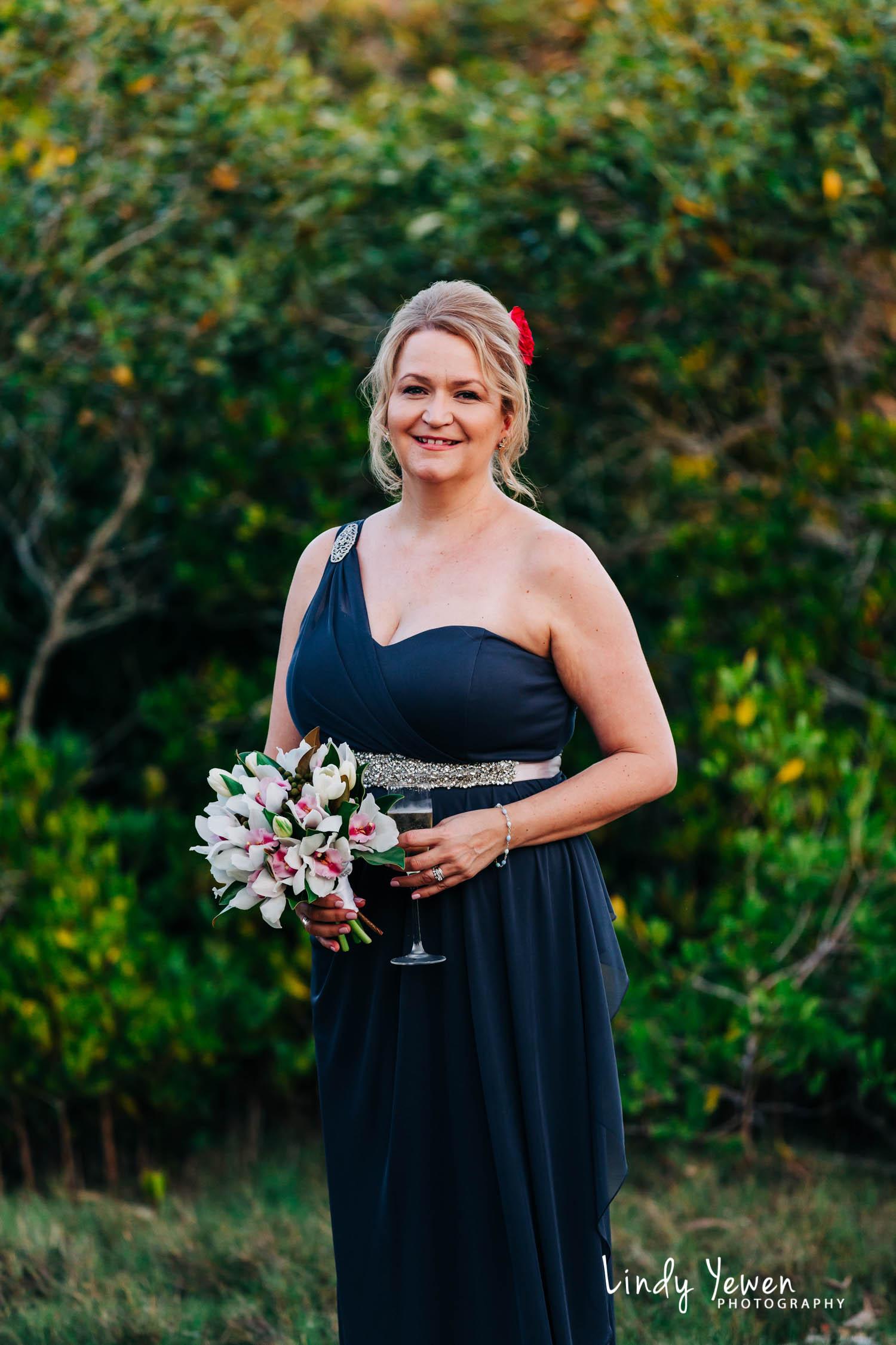 Noosa-RACV-Weddings-Eileen-Tim 502.jpg