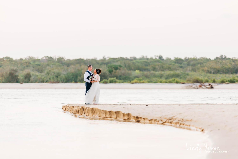 Noosa-RACV-Weddings-Eileen-Tim 556.jpg