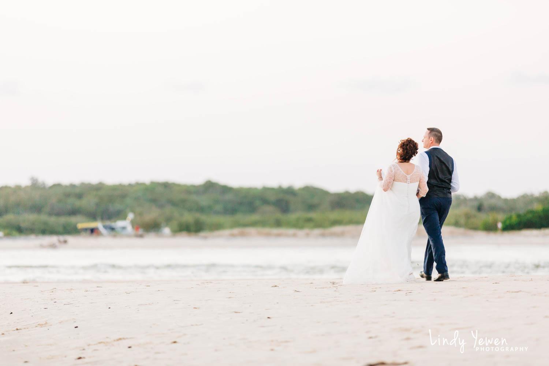 Noosa-RACV-Weddings-Eileen-Tim 554.jpg