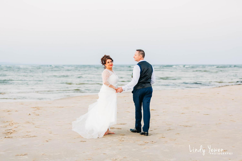 Noosa-RACV-Weddings-Eileen-Tim 567.jpg