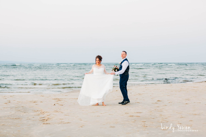 Noosa-RACV-Weddings-Eileen-Tim 572.jpg