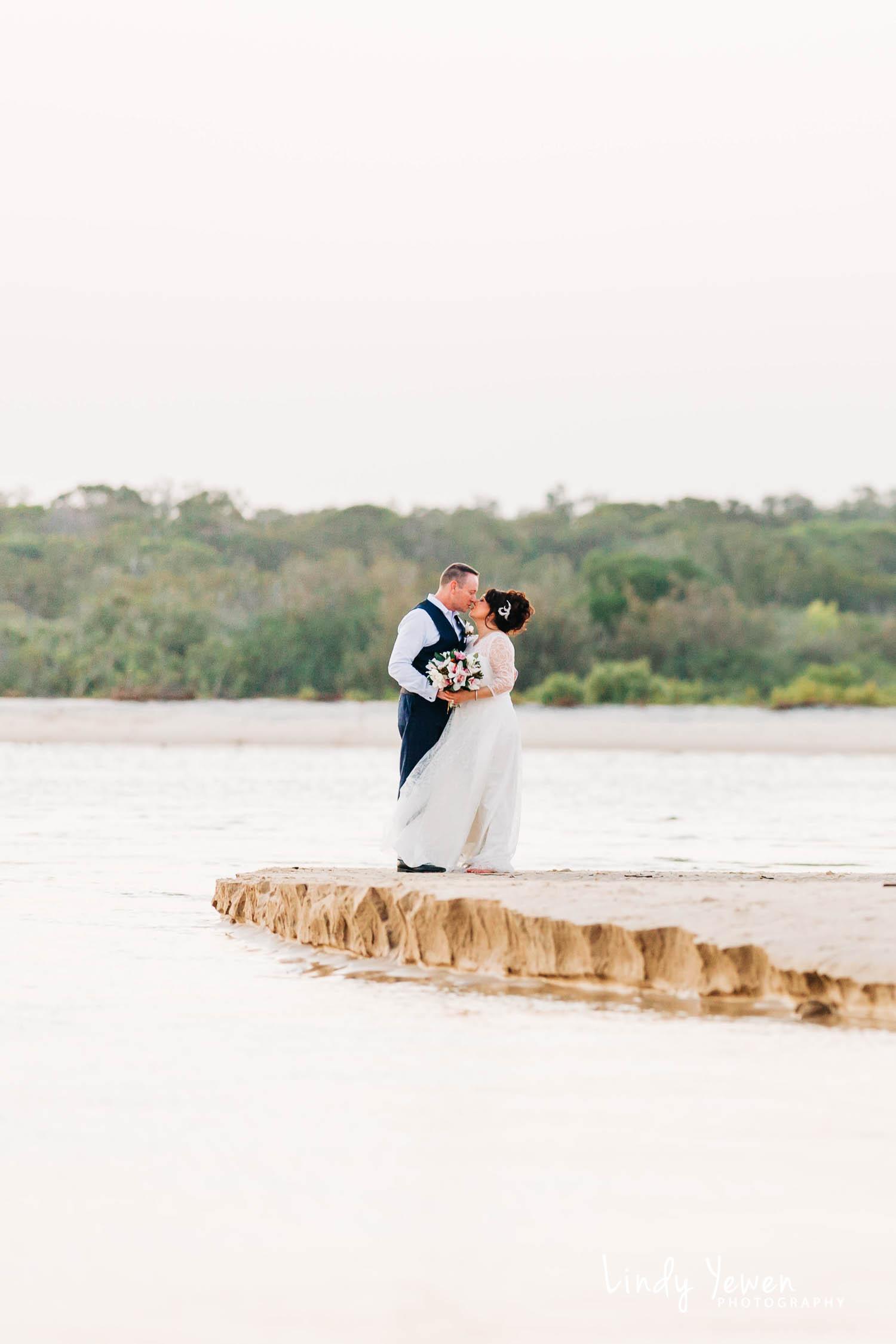 Noosa-RACV-Weddings-Eileen-Tim 557.jpg