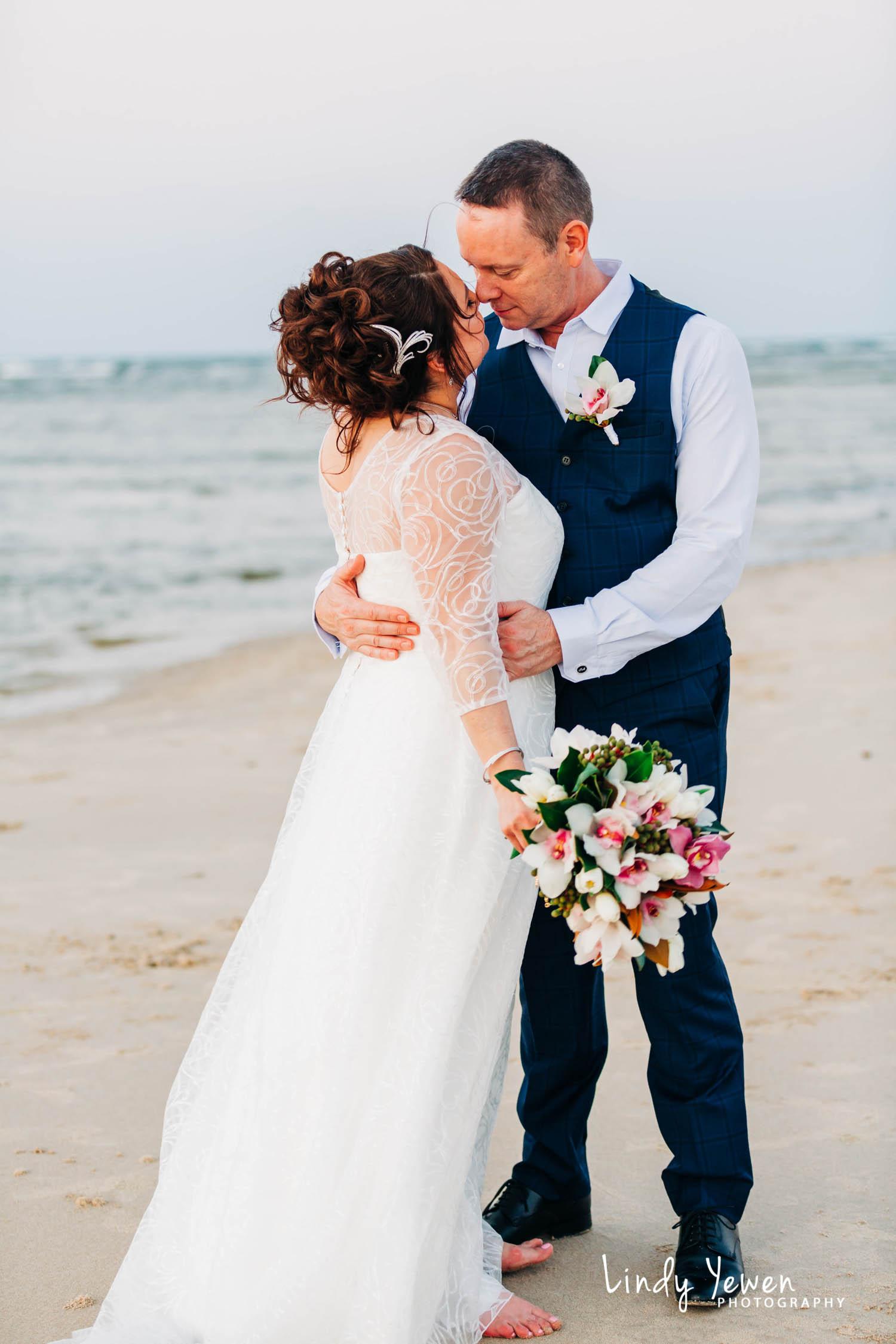 Noosa-RACV-Weddings-Eileen-Tim 581.jpg