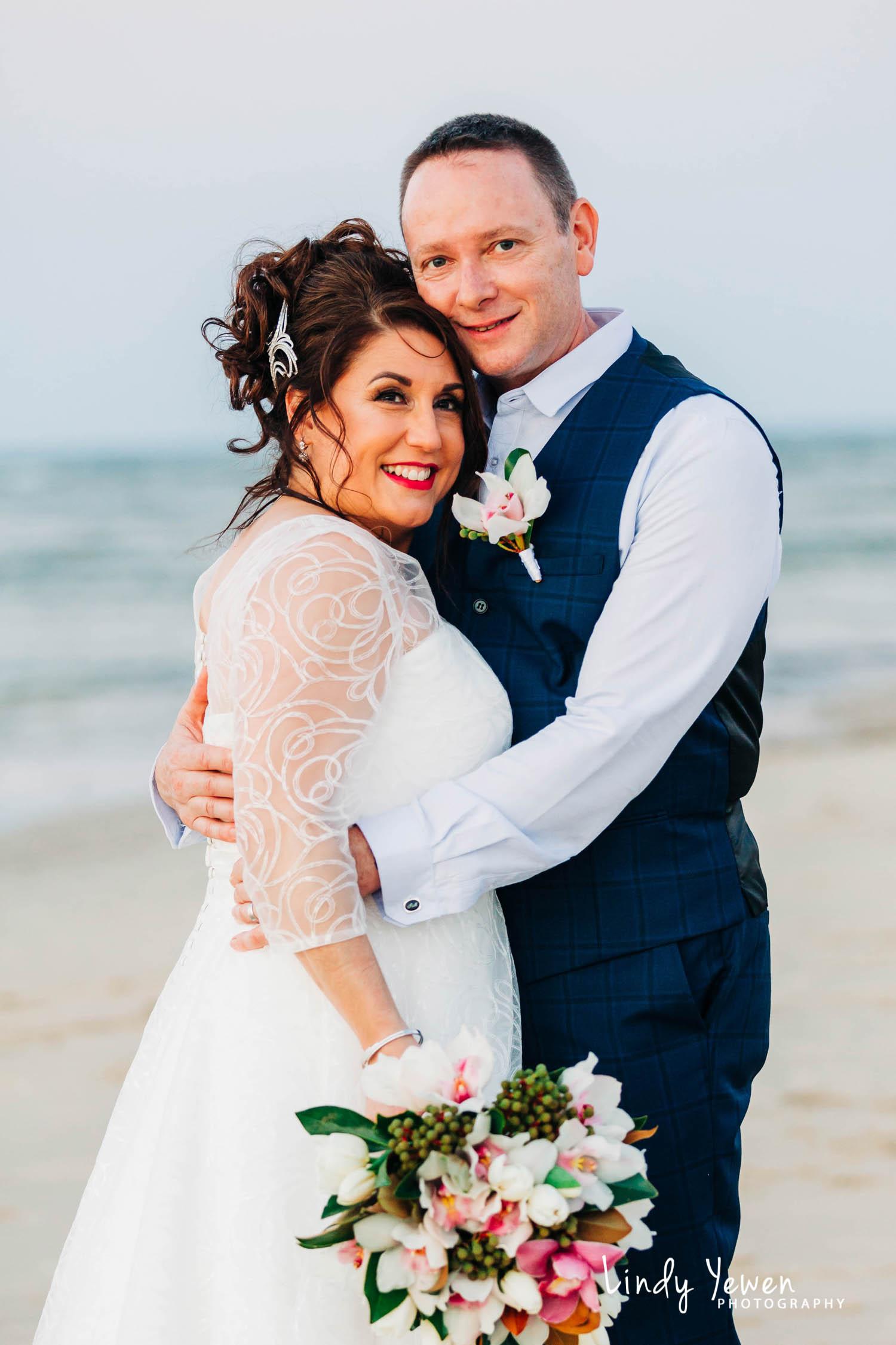 Noosa-RACV-Weddings-Eileen-Tim 592.jpg