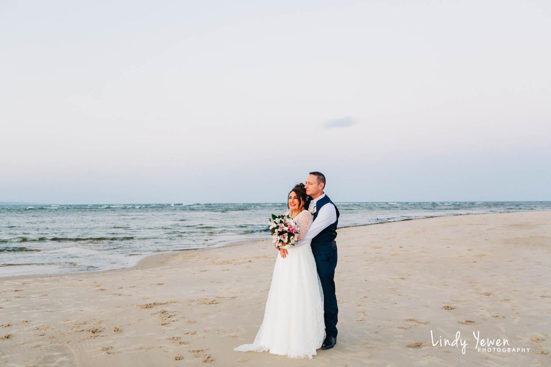 Noosa-RACV-Weddings-Eileen-Tim 598.jpg