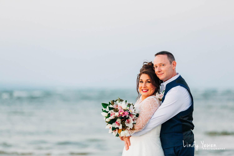 Noosa-RACV-Weddings-Eileen-Tim 609.jpg
