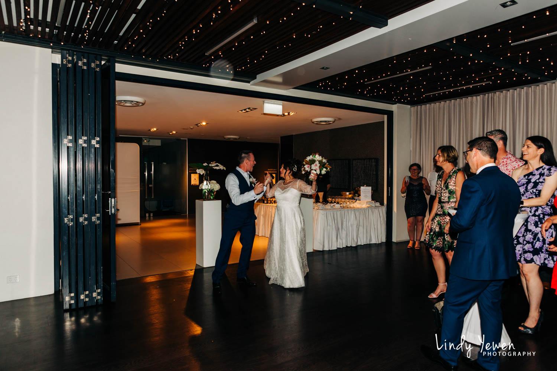 Noosa-RACV-Weddings-Eileen-Tim 678.jpg