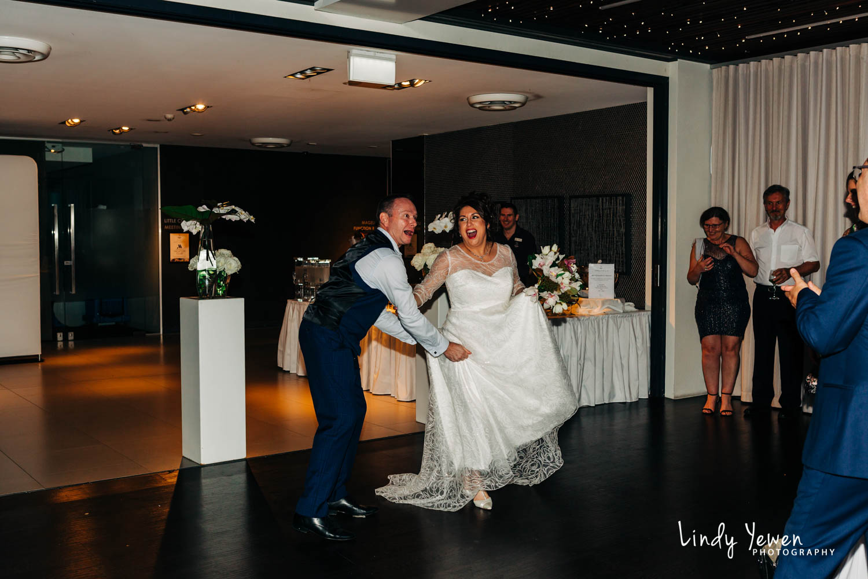 Noosa-RACV-Weddings-Eileen-Tim 679.jpg