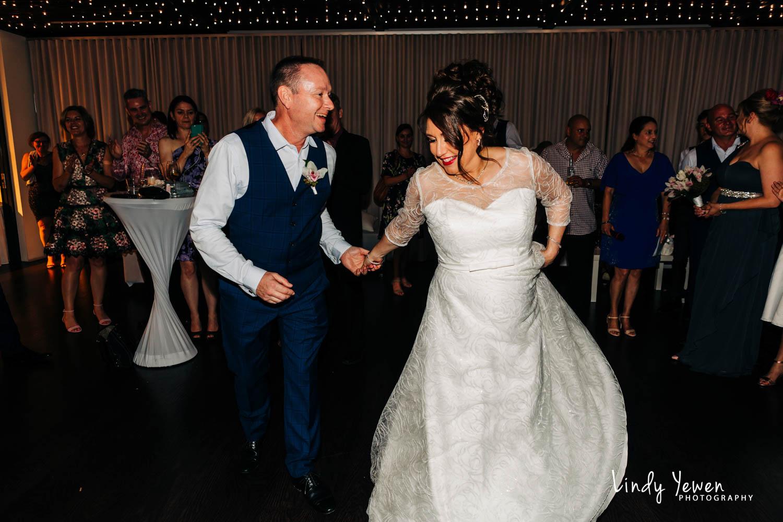 Noosa-RACV-Weddings-Eileen-Tim 690.jpg