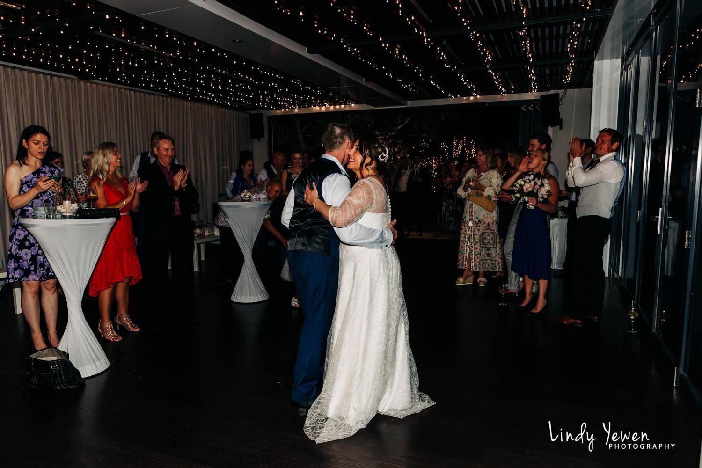 Noosa-RACV-Weddings-Eileen-Tim 697.jpg