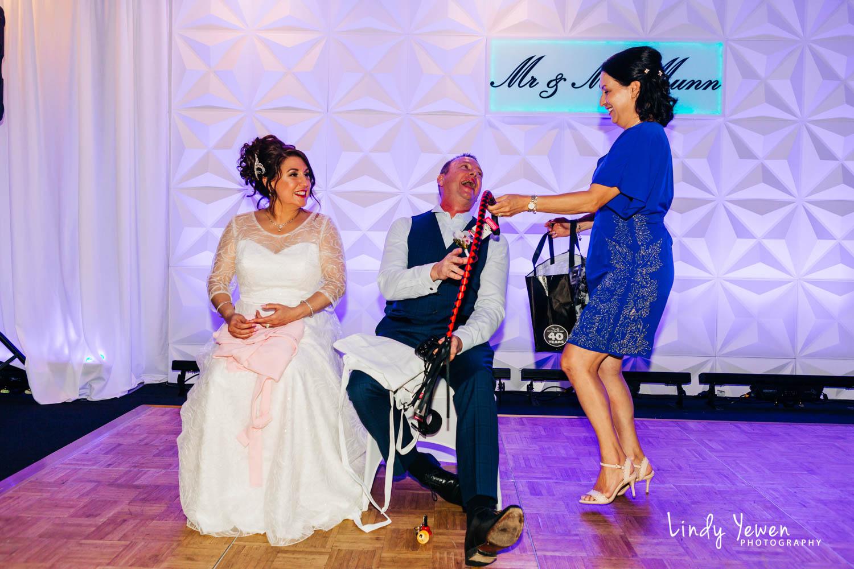 Noosa-RACV-Weddings-Eileen-Tim 786.jpg