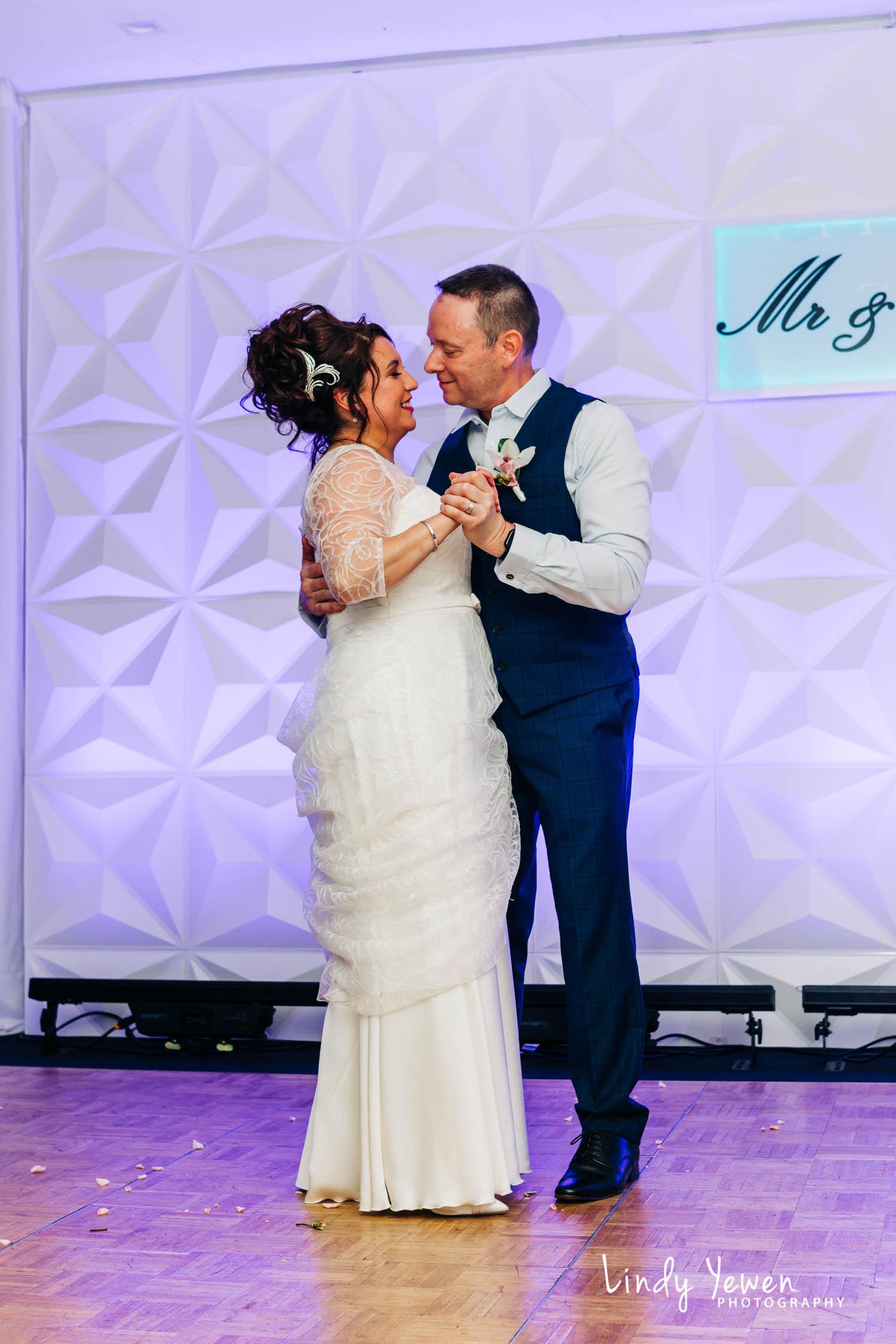 Noosa-RACV-Weddings-Eileen-Tim 808.jpg
