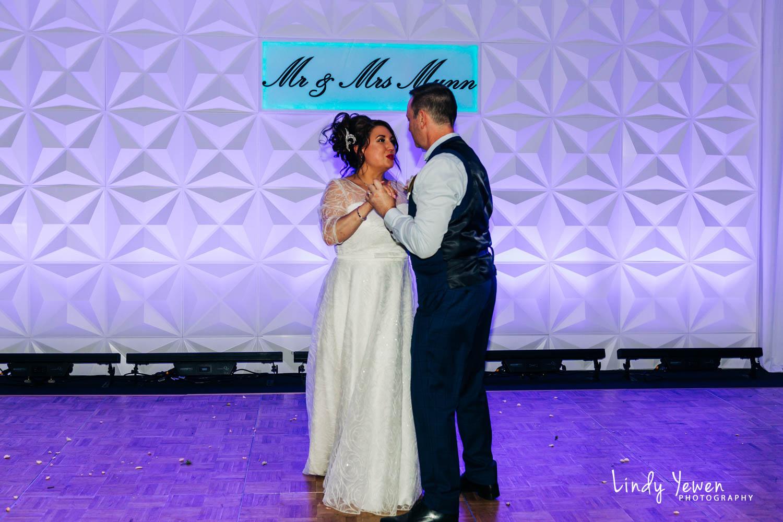Noosa-RACV-Weddings-Eileen-Tim 803.jpg