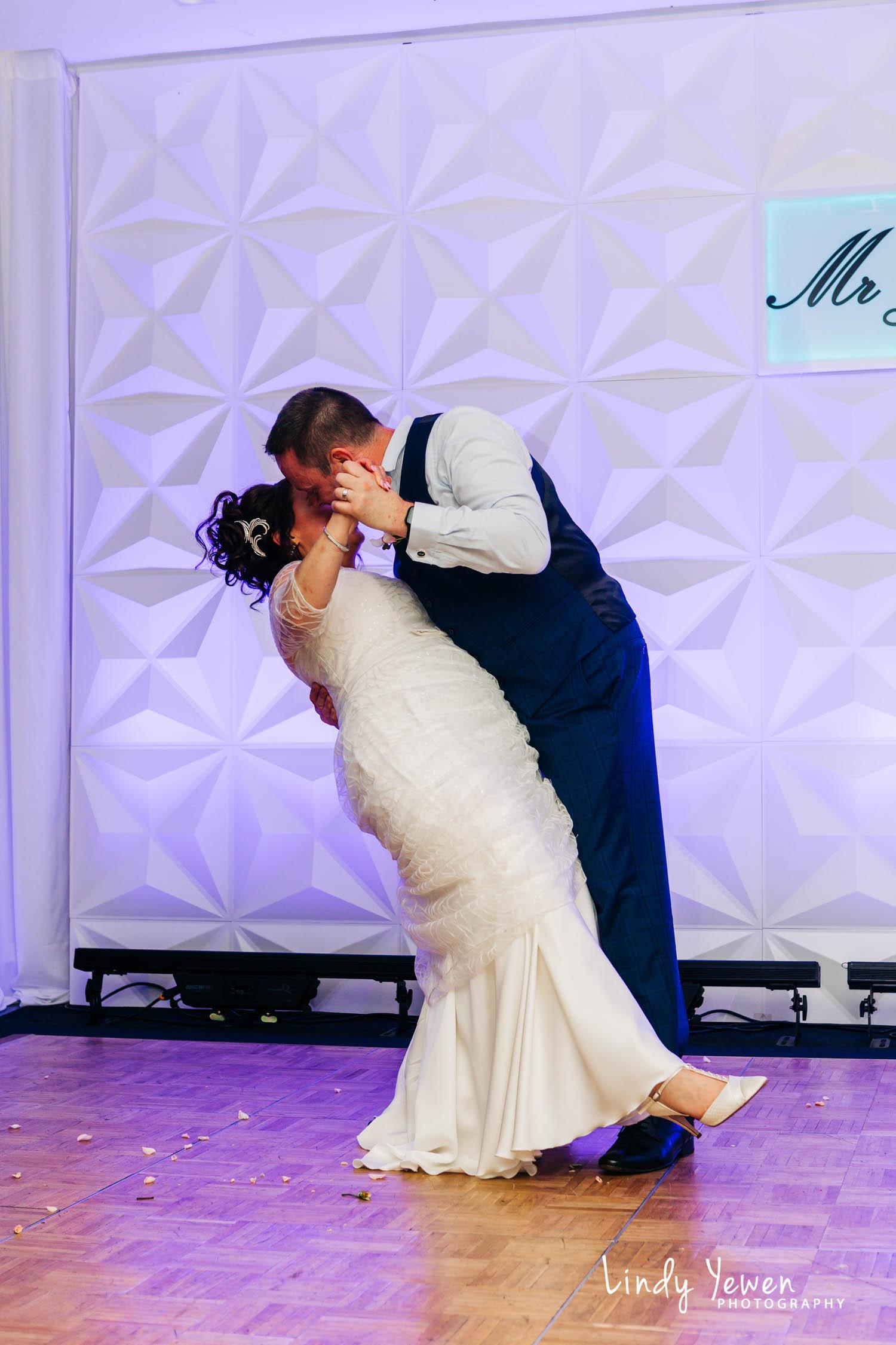Noosa-RACV-Weddings-Eileen-Tim 810.jpg