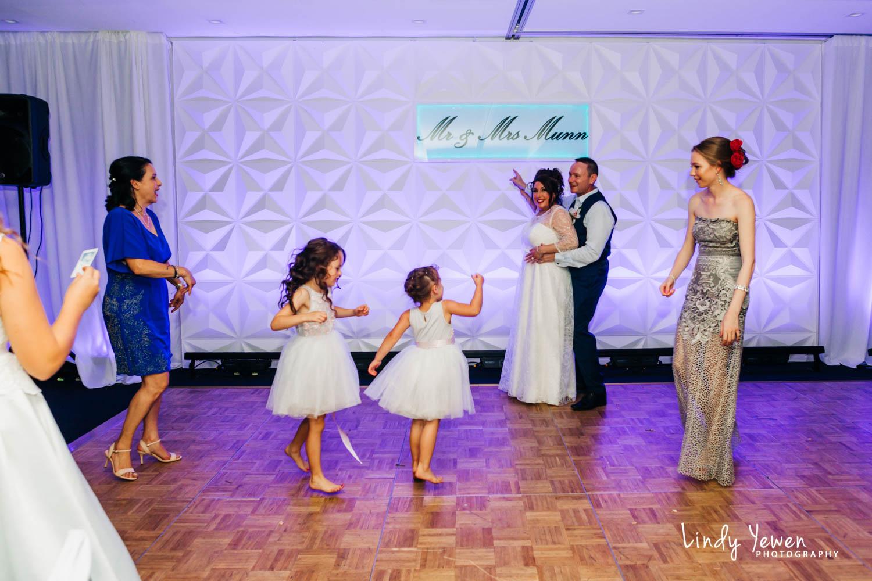 Noosa-RACV-Weddings-Eileen-Tim 821.jpg