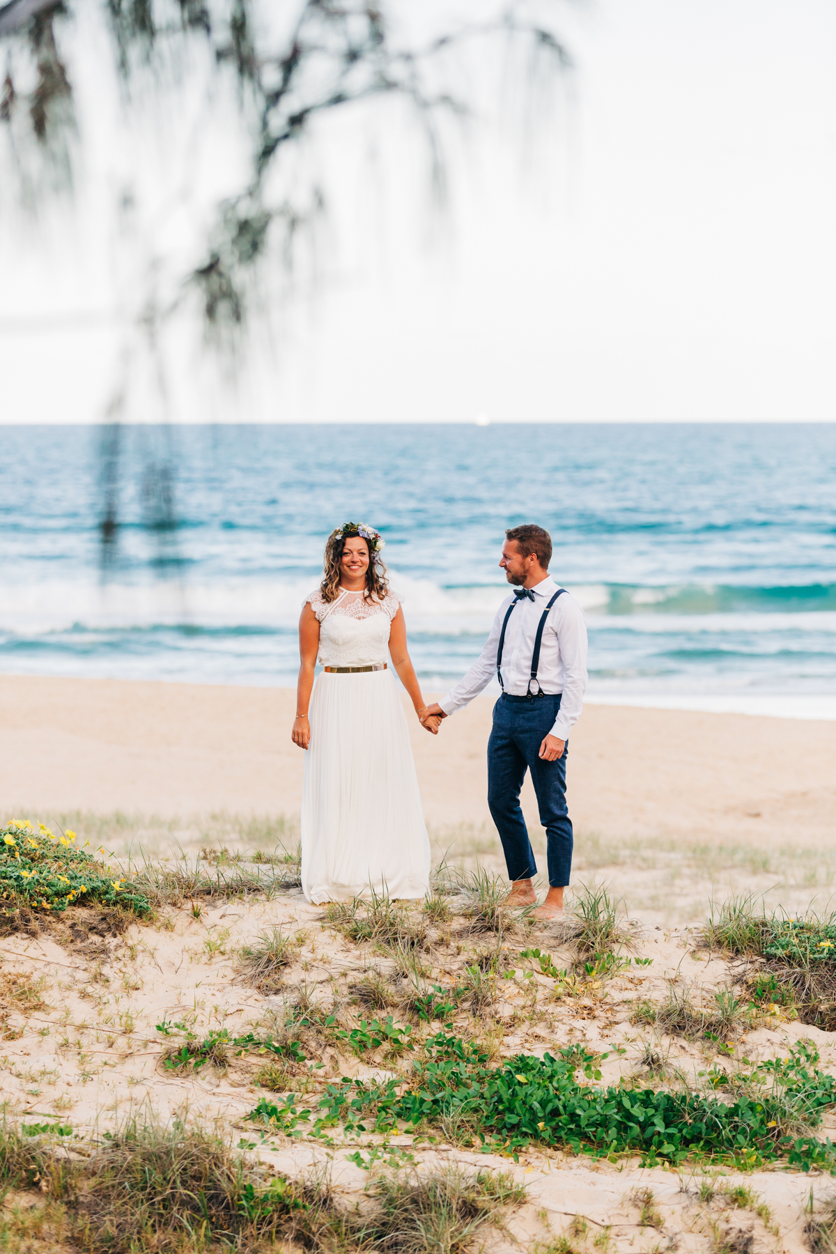 Sunshine-Beach-Wedding-Photographers-Lindy-Yewen 93.jpg